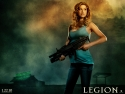 Legion_Wallpapers_CHARLIE_1024x768.jpg