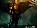 Legion_Wallpapers_GABE_1024x768.jpg