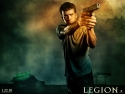 Legion_Wallpapers_LUCAS_1024x768.jpg