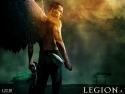 Legion_Wallpapers_MICHAEL_1024x768.jpg
