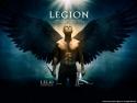 legion_wallpaper_800x600.jpg